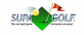 Oasis Supa Golf and Adventure Putt - SA Accommodation