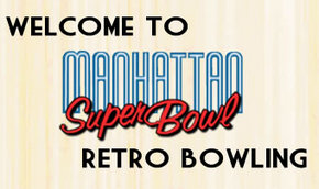 Manhattan Superbowl - SA Accommodation