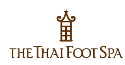 The Thai Foot Spa - SA Accommodation