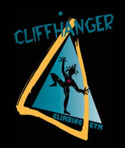 Cliffhanger Climbing Gym - SA Accommodation