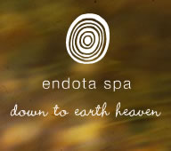 Endota Day Spa Adelaide - SA Accommodation