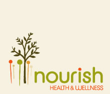 Nourish Health  Wellness - SA Accommodation