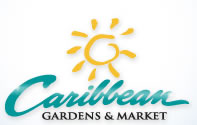 Caribbean Gardens - SA Accommodation
