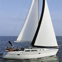 Victorian Yacht Charters - SA Accommodation