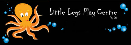 Little Legs Play Centre - SA Accommodation
