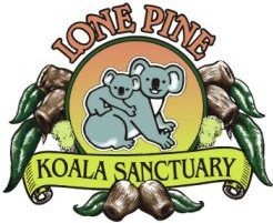 Lone Pine Koala Sanctuary - SA Accommodation