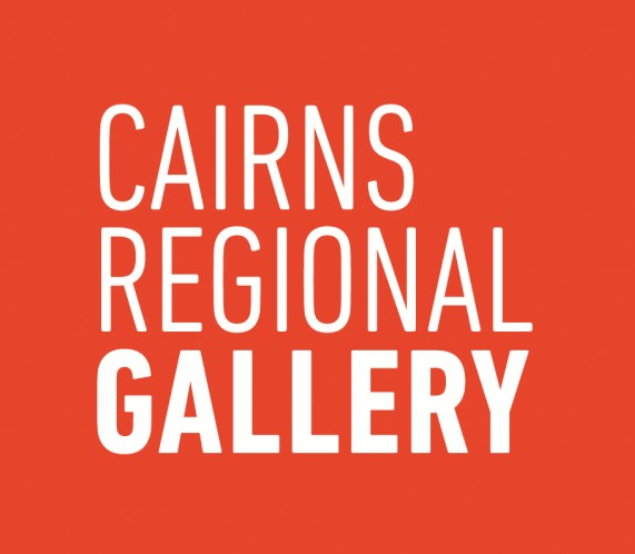 Cairns Regional Gallery - SA Accommodation