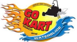 Hervey Bay Go Kart Track - SA Accommodation