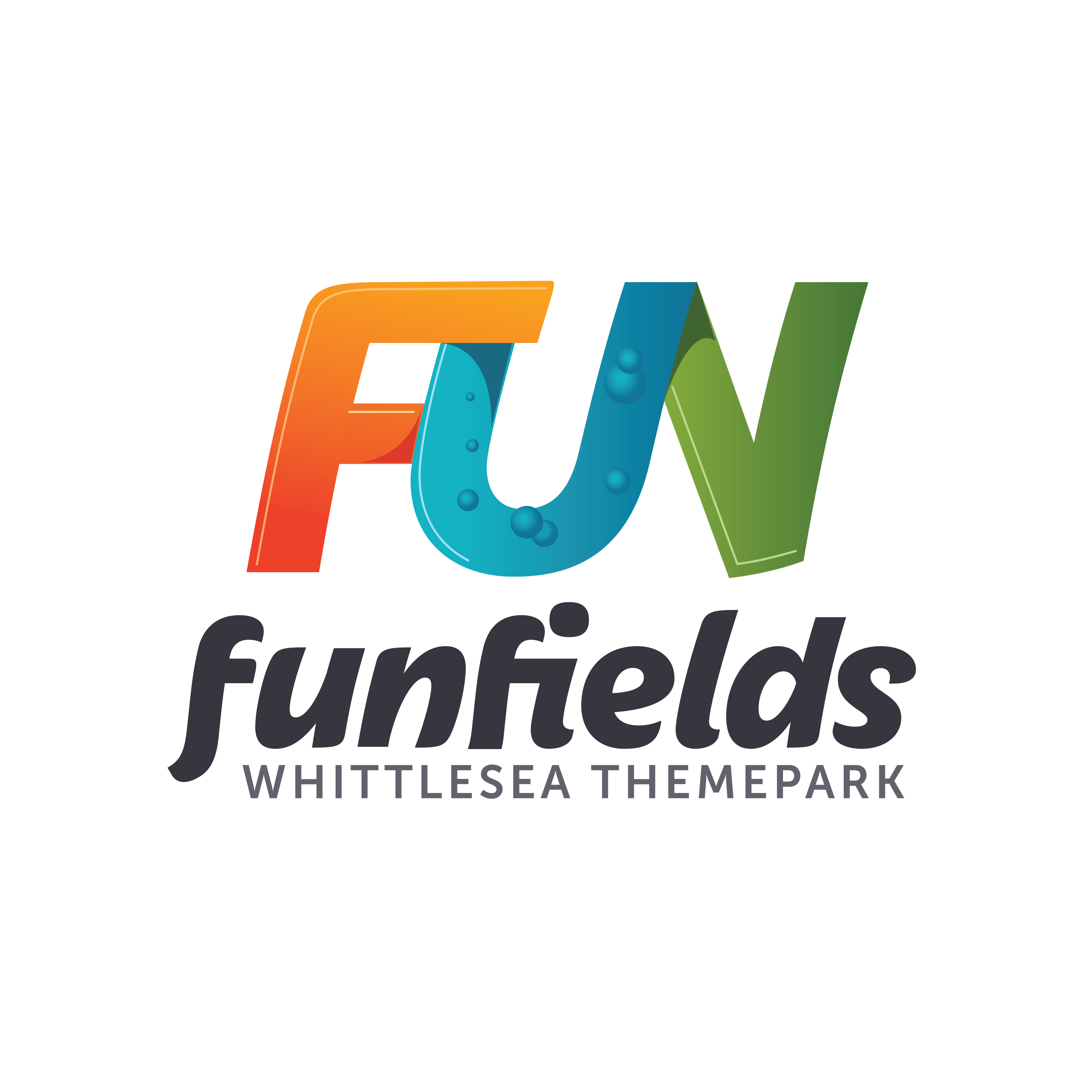 Funfields - SA Accommodation