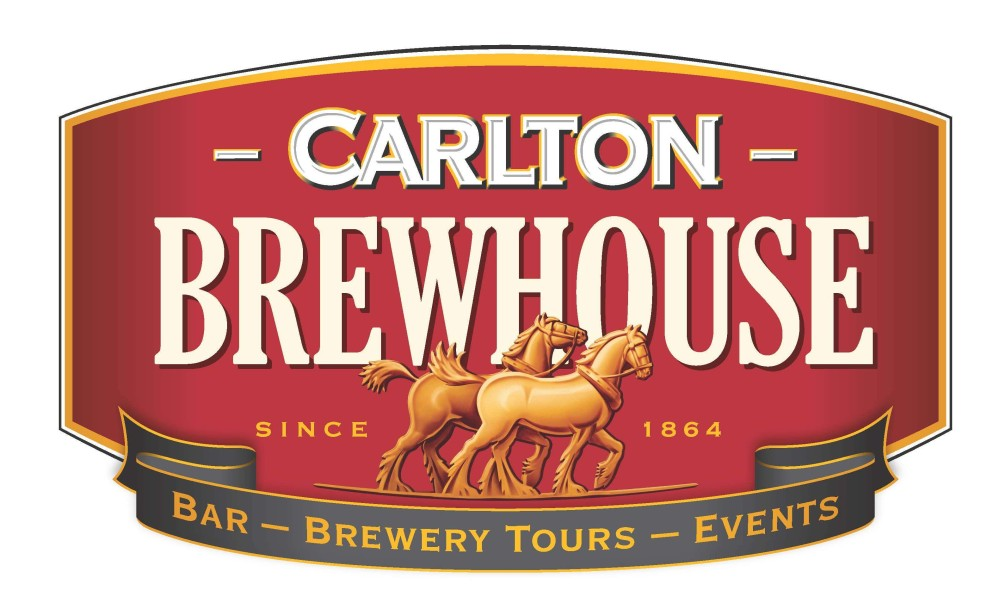 Carlton Brewhouse - SA Accommodation