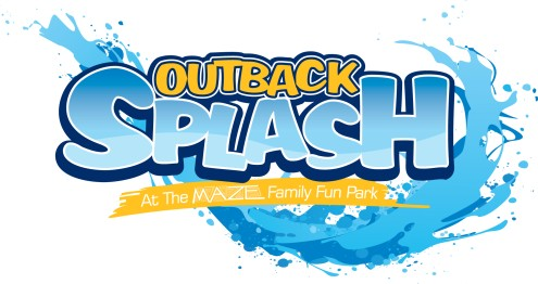 Outback Splash - SA Accommodation