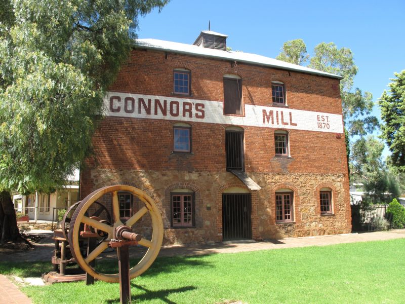 Toodyay Visitor Centre
