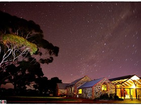 Chapel Hill Winery - SA Accommodation