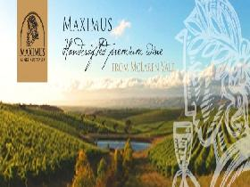 Maximus Wines Australia - SA Accommodation