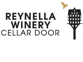 Reynella Winery Cellar Door - SA Accommodation