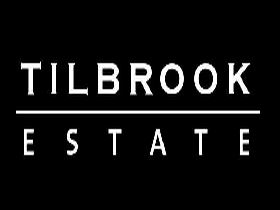 Tilbrook Estate - SA Accommodation