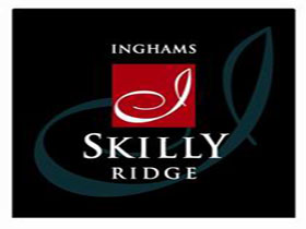 Inghams Skilly Ridge - SA Accommodation