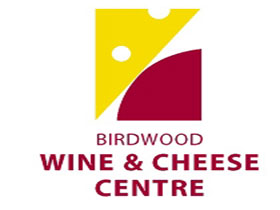 Birdwood Wine And Cheese Centre - SA Accommodation
