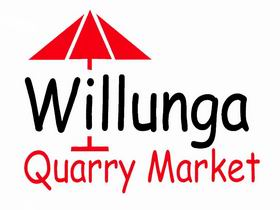 Willunga Quarry Market - SA Accommodation