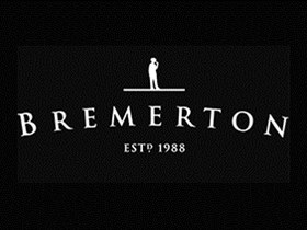 Bremerton Wines - SA Accommodation