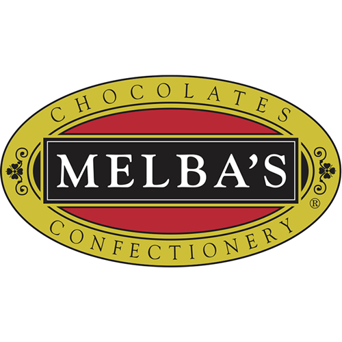 Melbas Chocolate  Confectionary - SA Accommodation