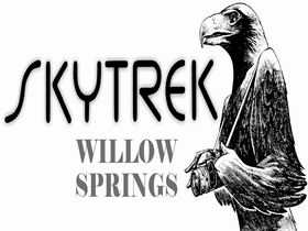 Skytrek - SA Accommodation