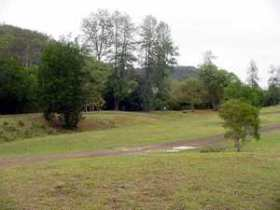 Brooyar State Forest - SA Accommodation