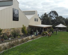 Otway Estate Winery and Brewery - SA Accommodation