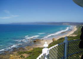 Split Point Lighthouse Tours Aireys Inlet - SA Accommodation