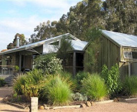 Timboon Railway Shed Distillery - SA Accommodation