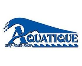 Aquatique Huskisson - SA Accommodation
