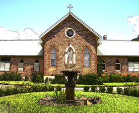 Marist Brothers Wines - SA Accommodation