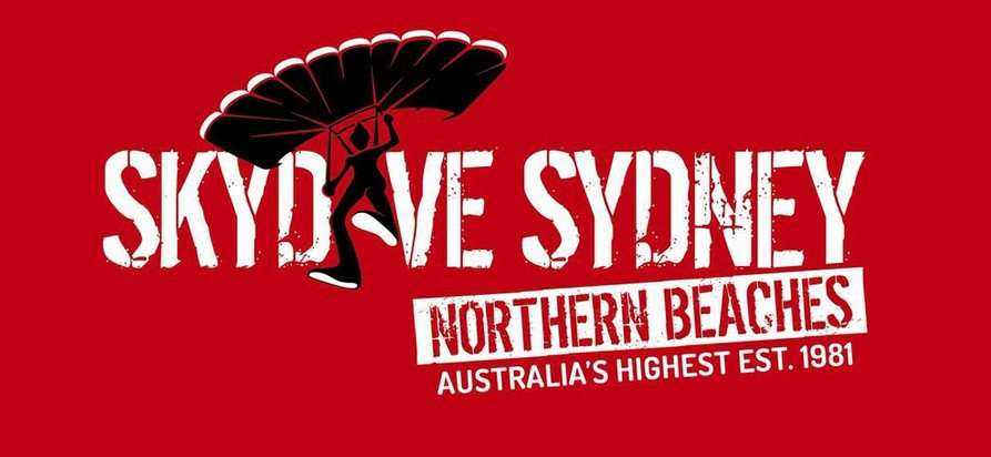 Skydive Sydney North Coast - SA Accommodation
