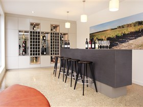 Tidswell Wines Cellar Door - SA Accommodation