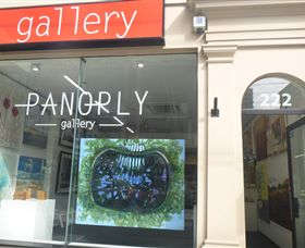 Panoply Gallery