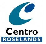 Centro Roselands - SA Accommodation