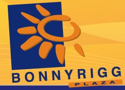 Bonnyrigg Plaza - SA Accommodation