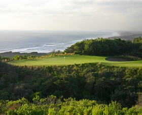 Platinum Pro Golf Tours - SA Accommodation