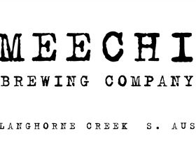 Meechi Brewing Co - SA Accommodation
