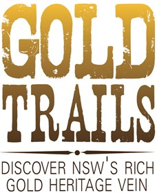 Gold Trails - SA Accommodation