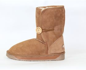 Down Under Ugg Boots - SA Accommodation