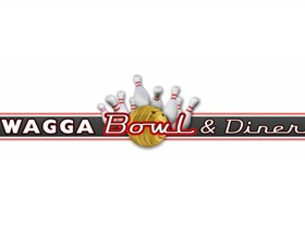 Wagga Bowl and Diner - SA Accommodation