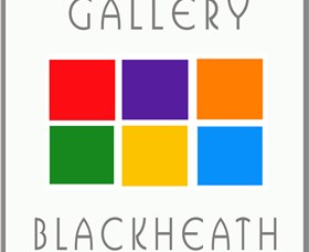 Gallery Blackheath