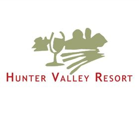 Hunter Valley Cooking School at Hunter Resort - SA Accommodation