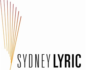 Sydney Lyric - SA Accommodation
