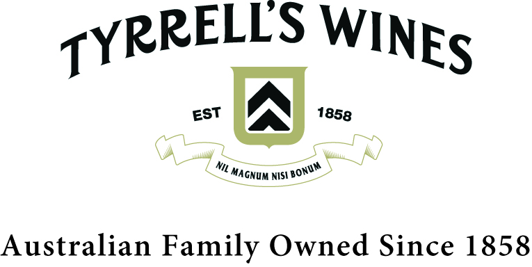 Tyrrells Vineyards