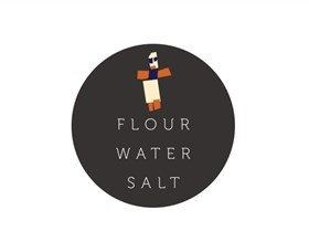Flour Water Salt - SA Accommodation