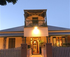 Grafton Regional Art Gallery - SA Accommodation