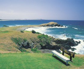 Killick Beach - SA Accommodation