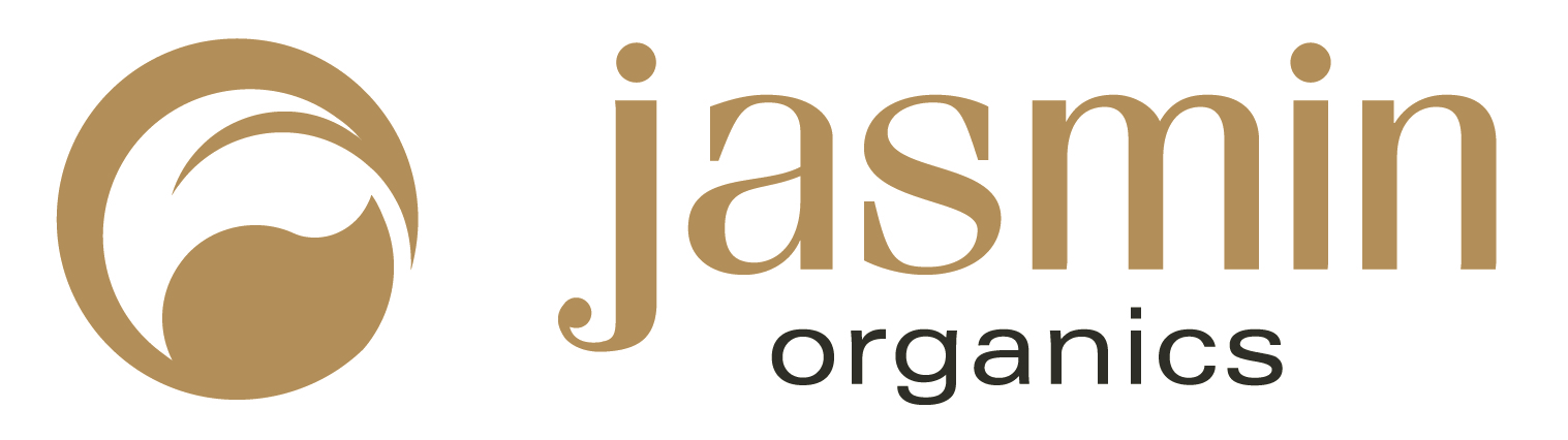 Jasmin Organics Skincare Farm and Factory - SA Accommodation